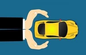 ידיים ורכב