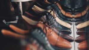 נעליים לאירועים